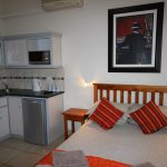 Stay in Beaufort West Accommodation Donkin Country House