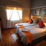 Self Catering Beaufort West Accommodation Donkin Country House