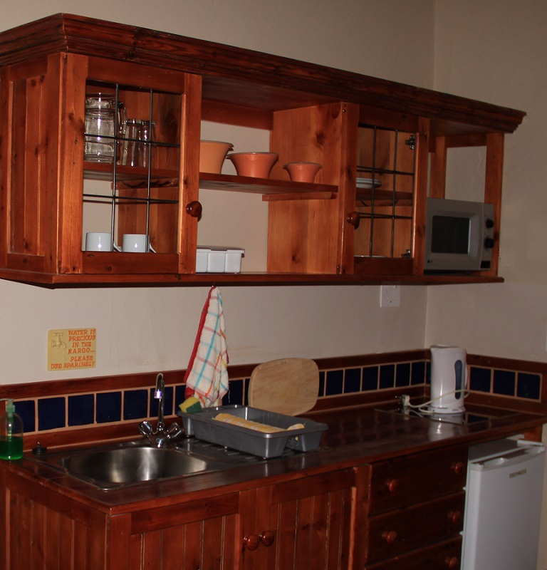 Country Kitchen Indianapolis: Beaufort West Accommodation Bed Breakfast Self Catering