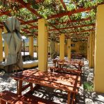 Beaufort West Accommodation Donkin Country House