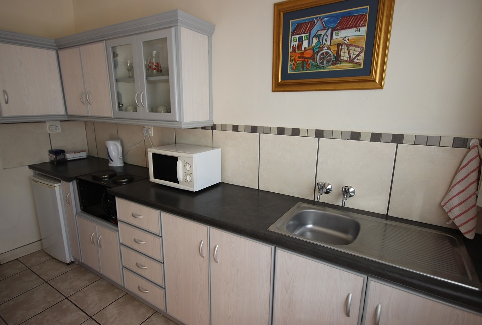 Bed And Breakfast Western Cape Site Co Za