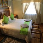 Guest House Beaufort West Accommodation Western Cape South Africa